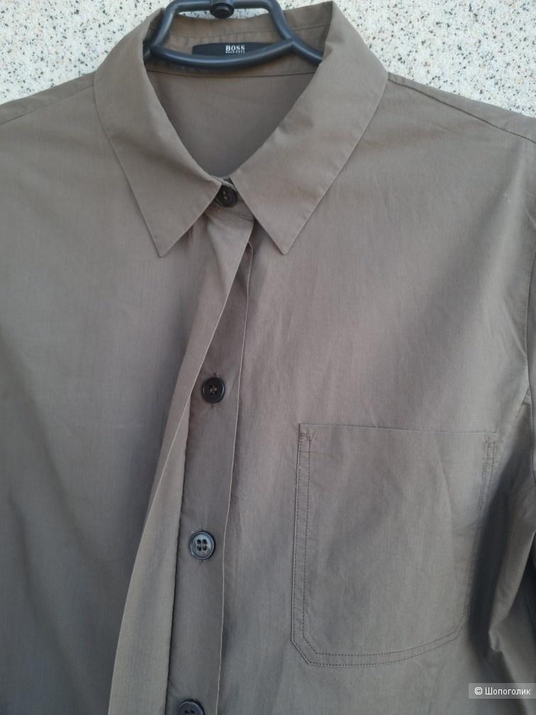 Рубашка Hugo Boss, 44-46