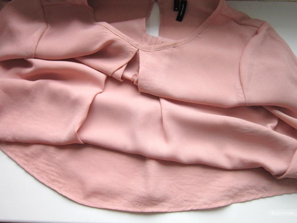 Блуза/ топ, Vero Moda, 46/48 размер.