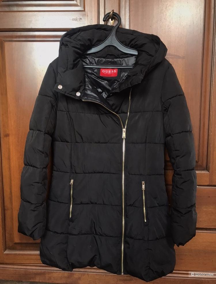 Куртка Guess, 44 размер