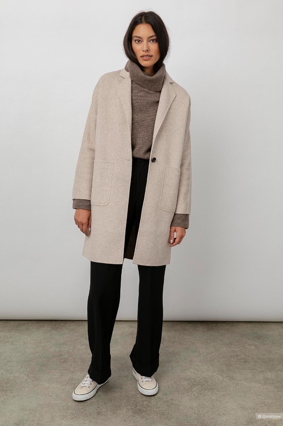 Пальто Rails,  размер L