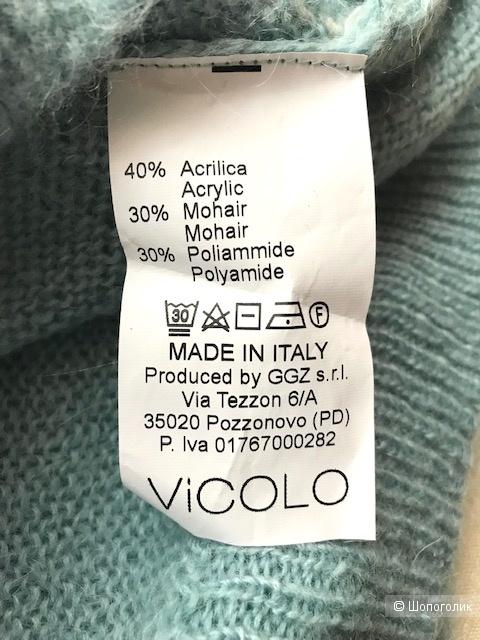 Свитер Vicolo. IT TU (42/44/46 RU)