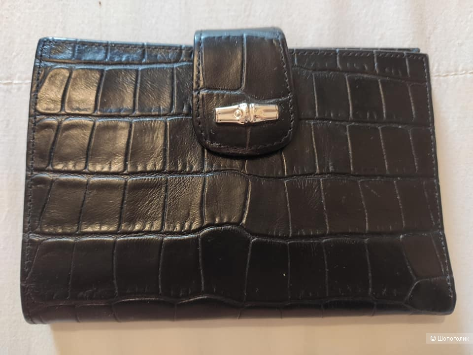 Бумажник Longchamp