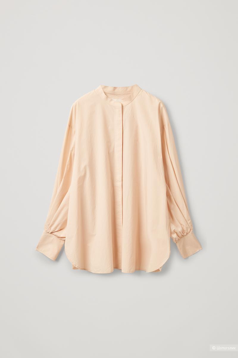 Рубашка cos, размер l