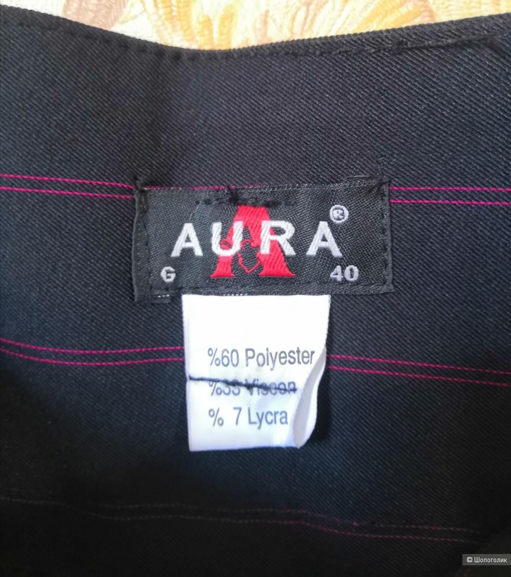 Брюки Aura, размер 44-46