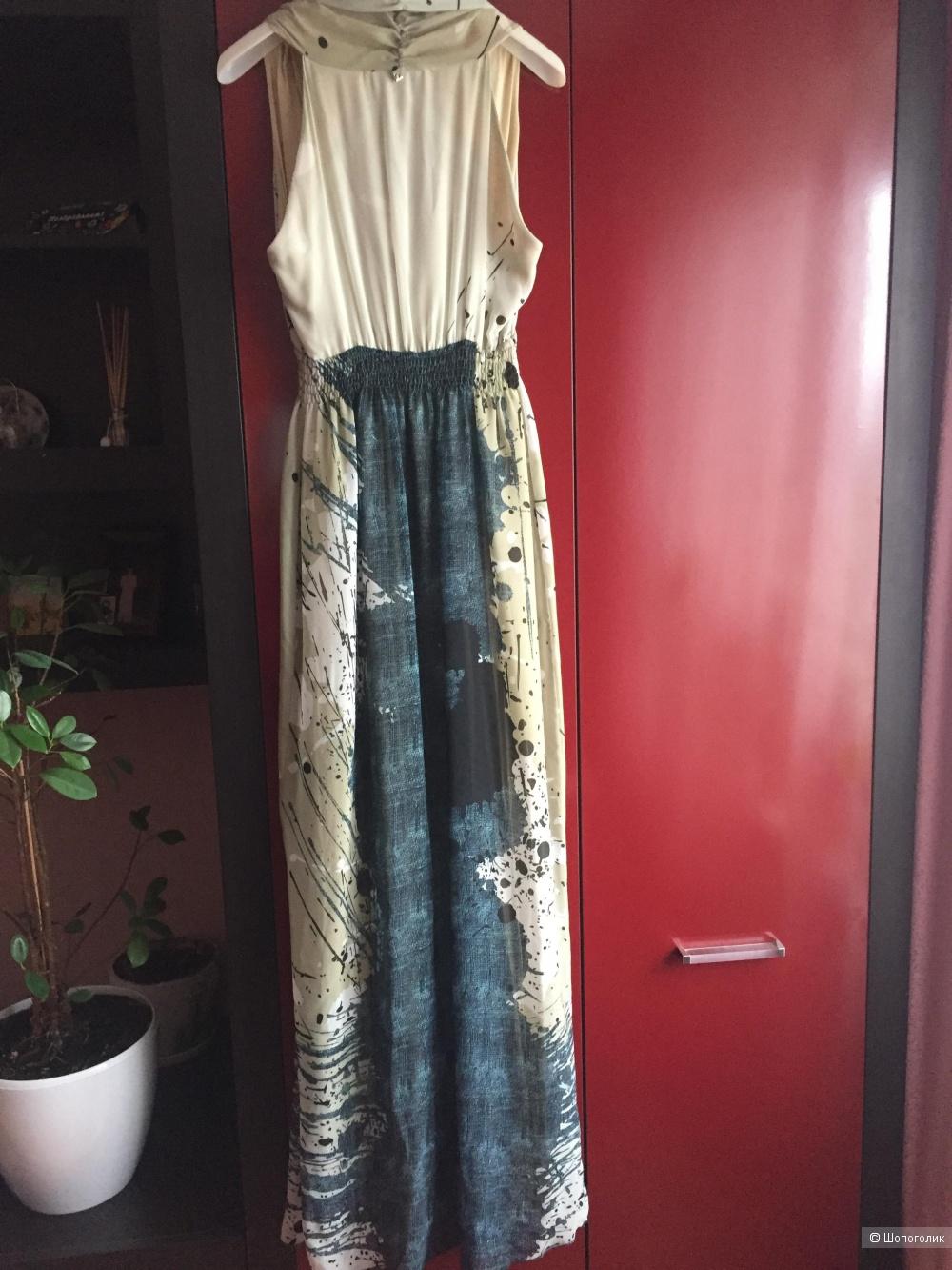 Платье Leidiro размер 44