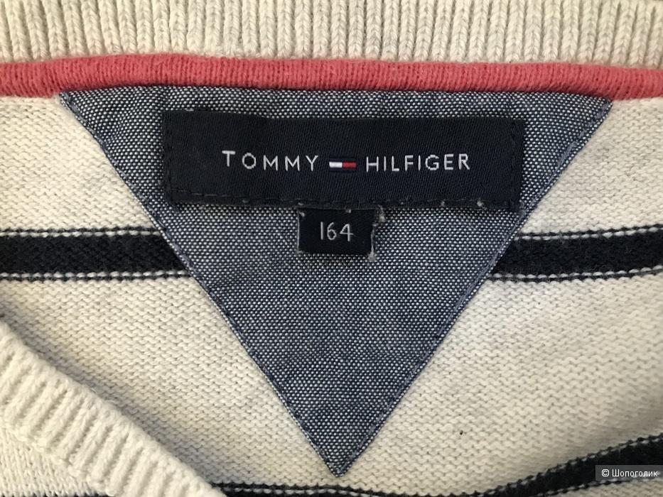 Платье Tommy Hilfiger, р. 164