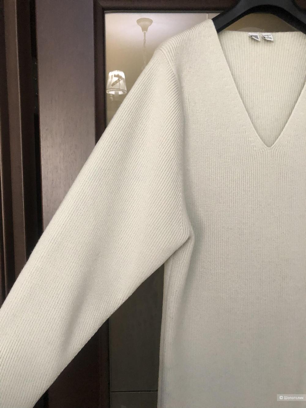Платье Uniqlo S