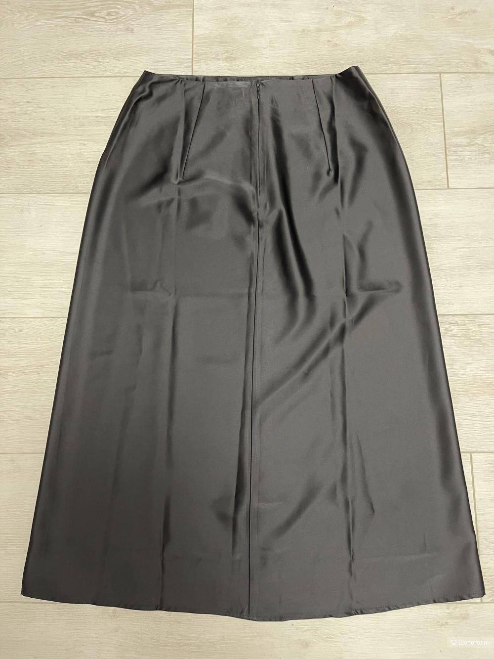 Юбка Calvin Klein размер S, 42-44