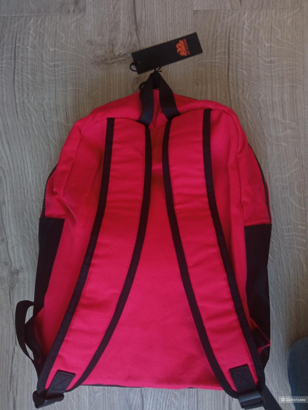 Рюкзак Sundek