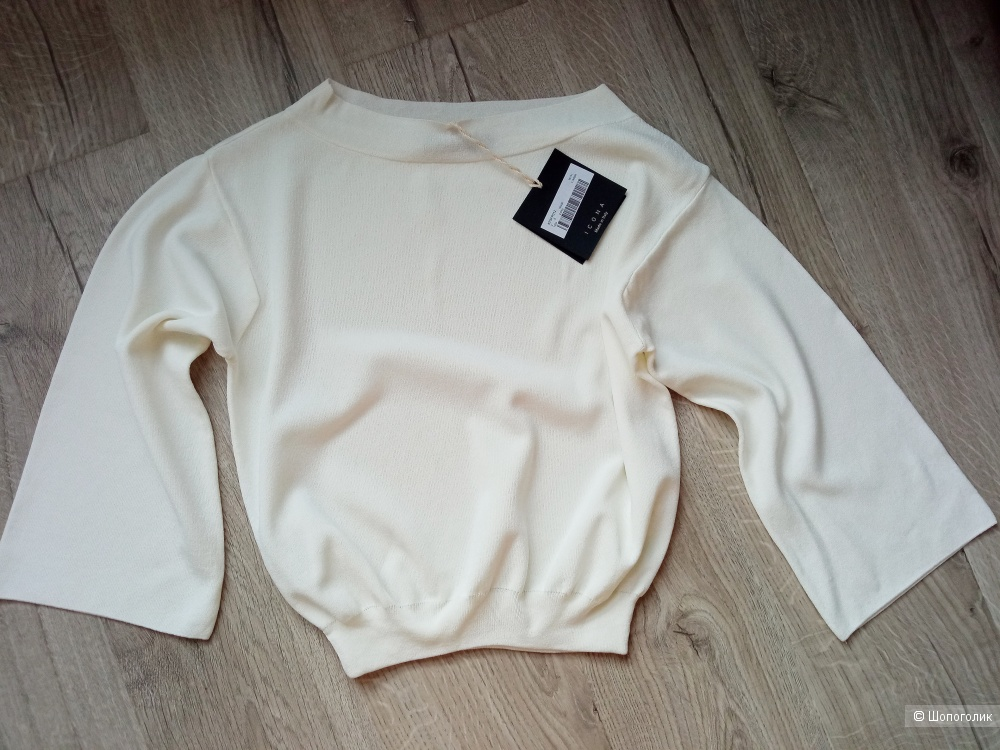 Джемпер Kaos размер S