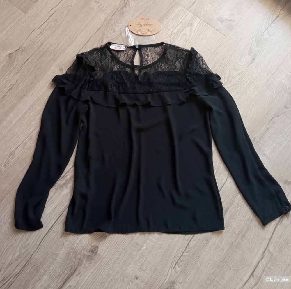 Блузка Kaos  размер S