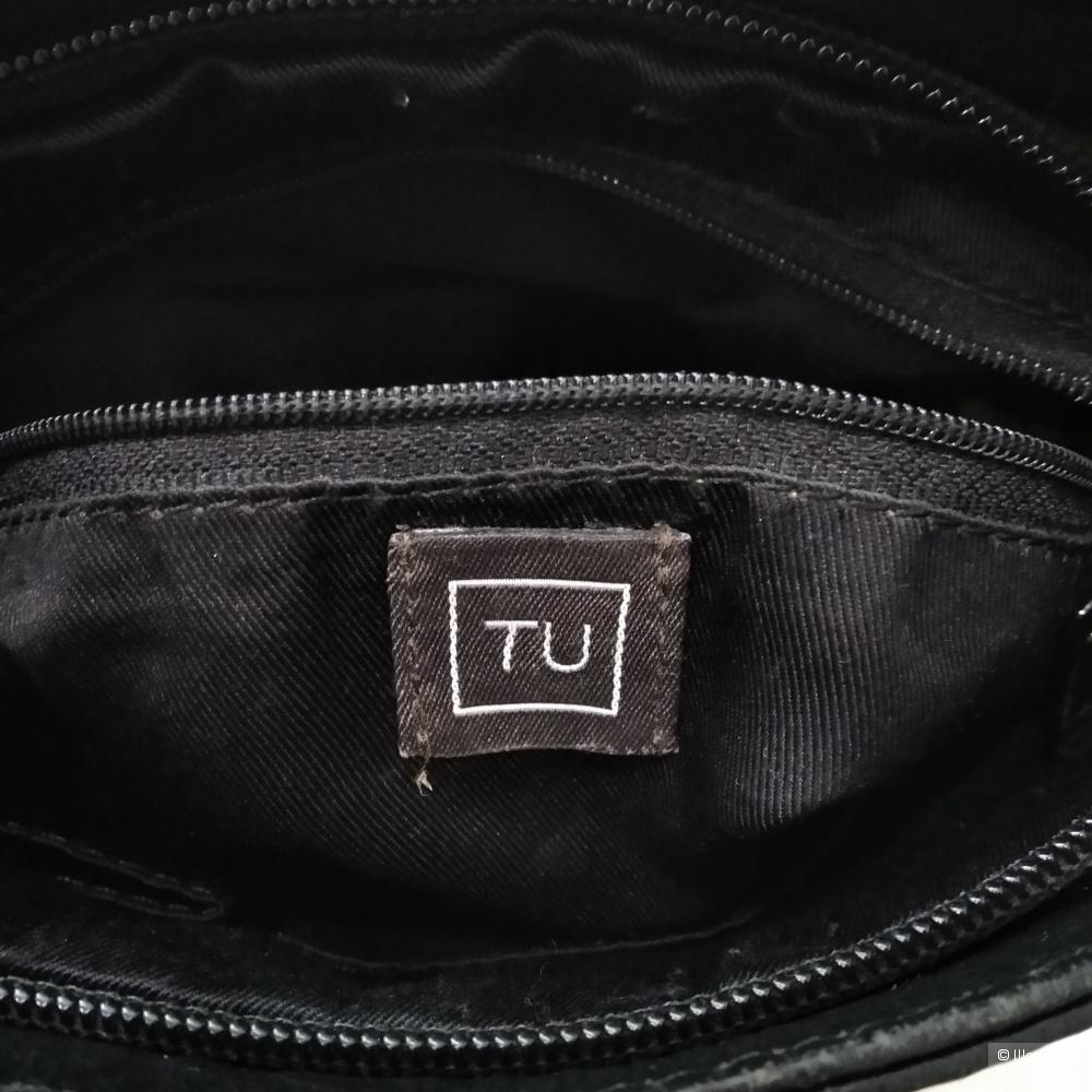 Сумка TU,one size