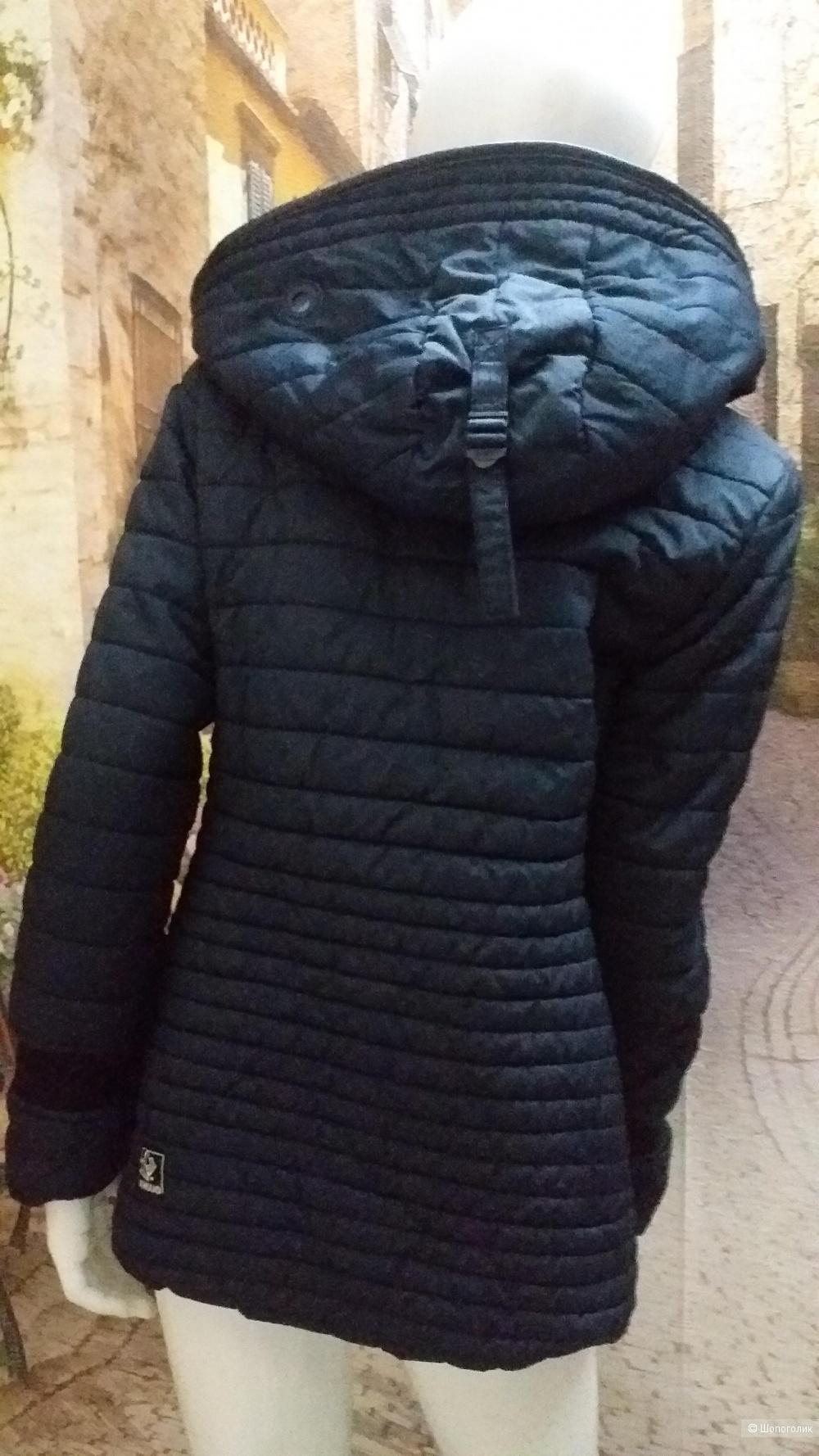 Куртка Khujo, р. М