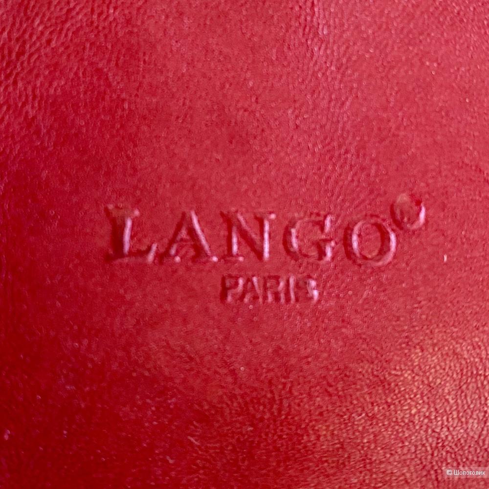 Сумочка Lango Paris