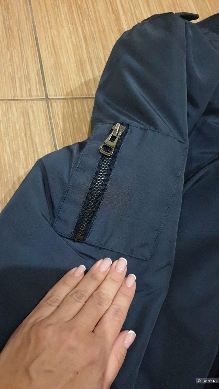 Куртка biankoghiaccio, размер s