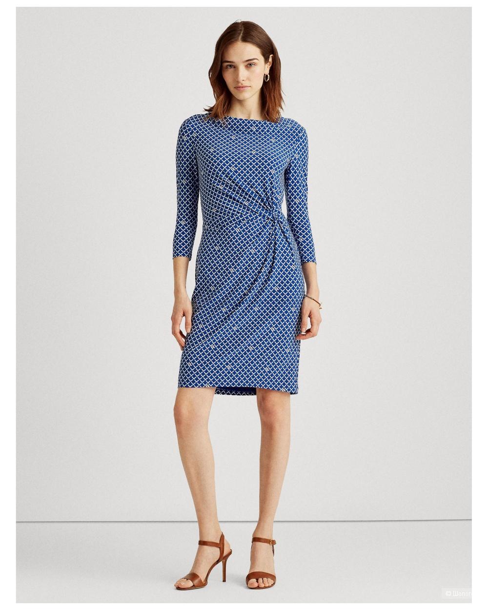 Платье Ralph Lauren, размер US 8