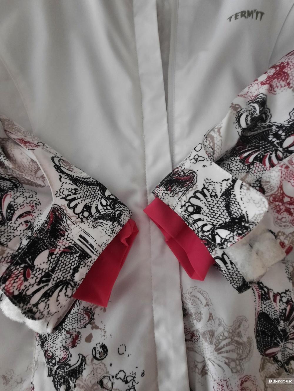 Куртка Termit, размер XS