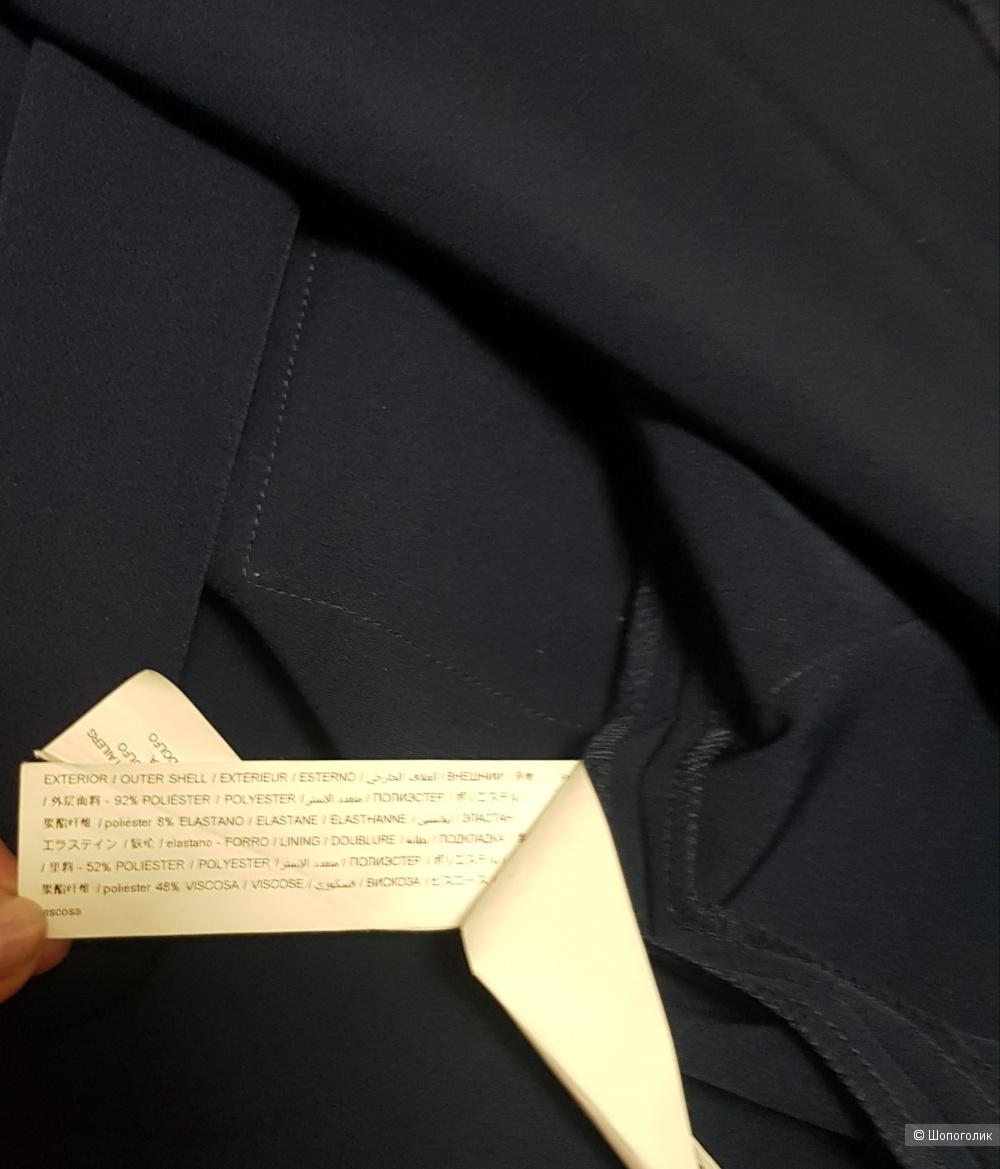 Юбка Adolfo Domingues,50 размер