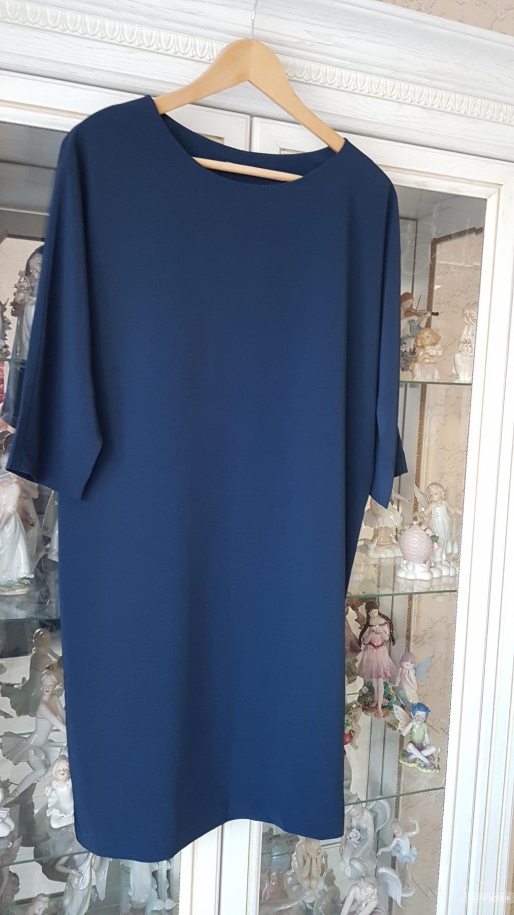 Платье Zarina, 46 размер