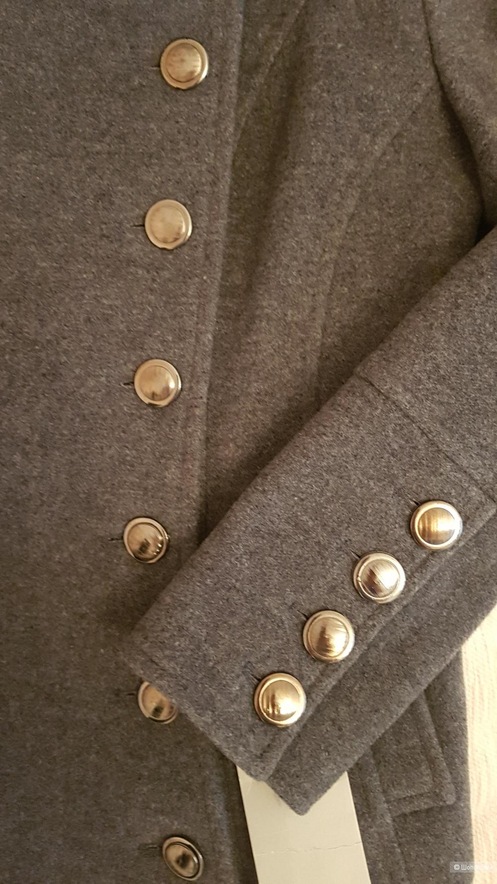 Куртка Miltex, размер 42-44