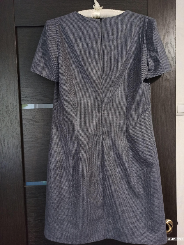 Платье Benetton, размер L