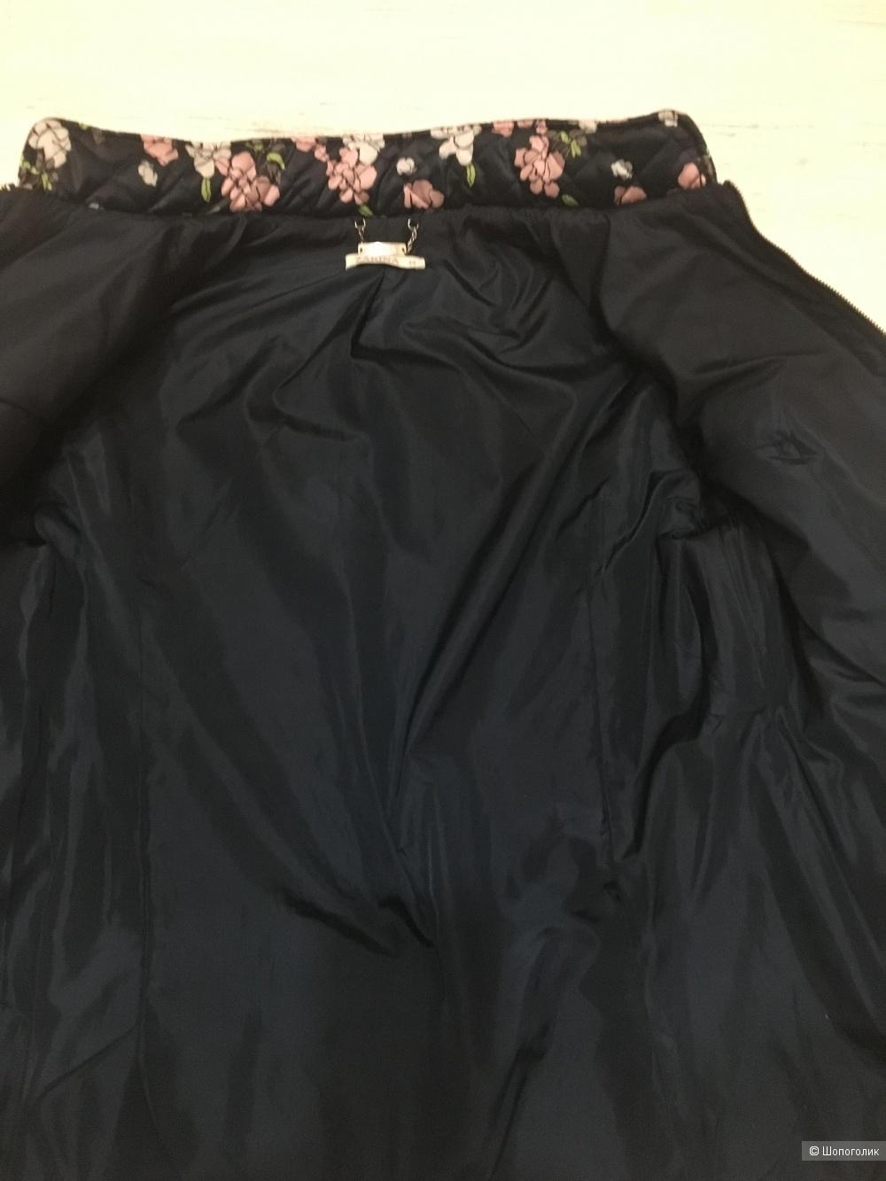 Куртка Zarina рр 44