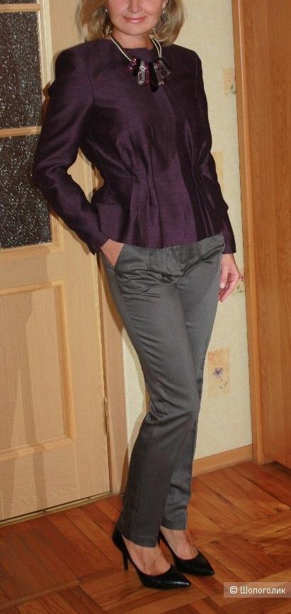 Жакет H&M, 36 размер