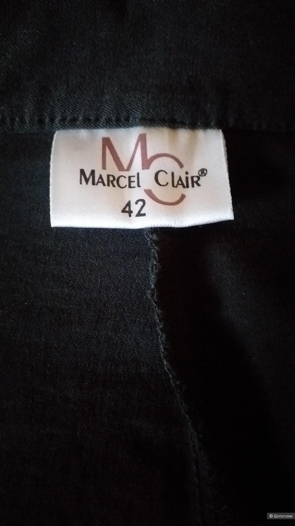 Куртка bpс и брюки Marcel Clair, р. 48