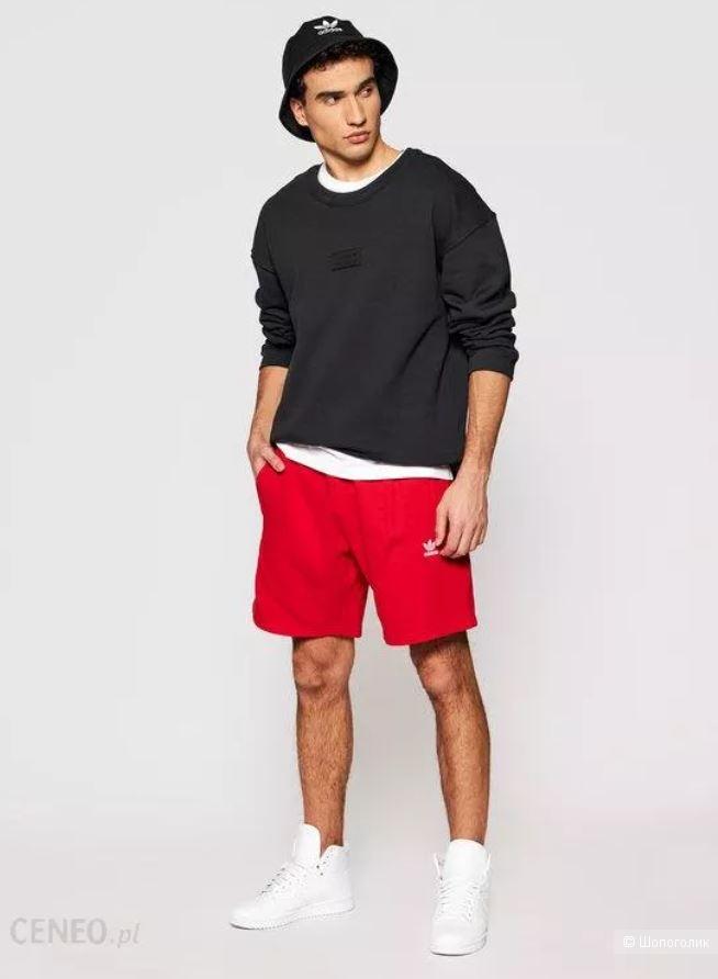 Свитшот мужской Adidas Originals р.М