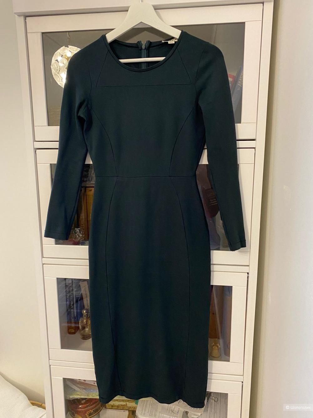 Платье Whistles, р-р 42-44