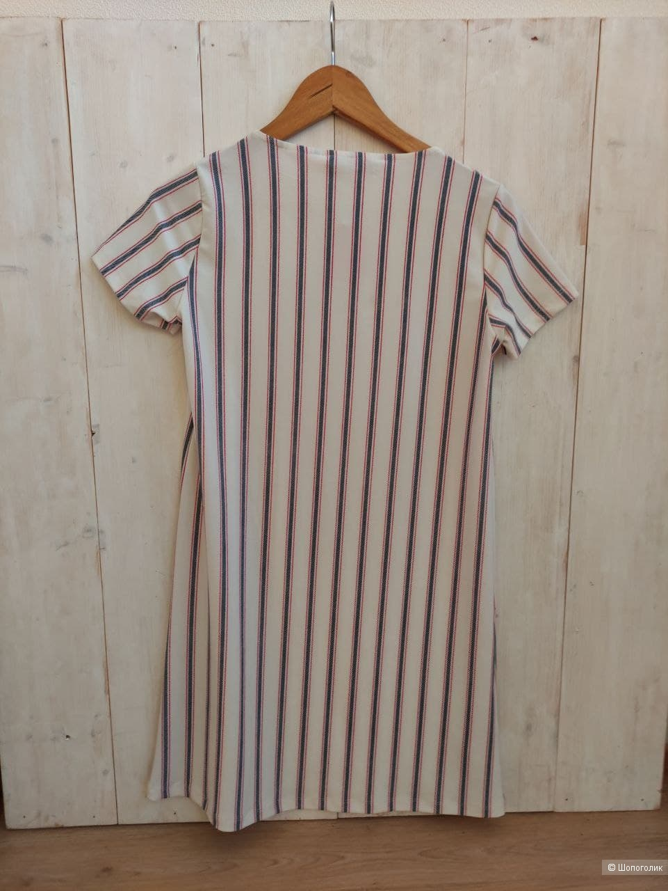 Платье Mango, размер XS