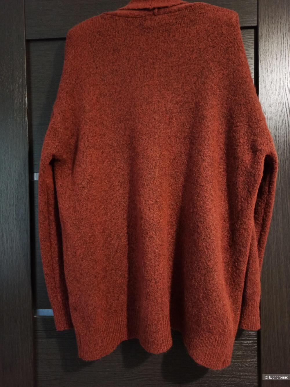 Кардиган Moss Copenhagen, размер 42-46