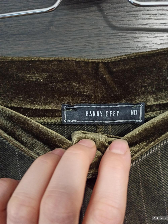 Брюки Hanny Deep, размер 44-46