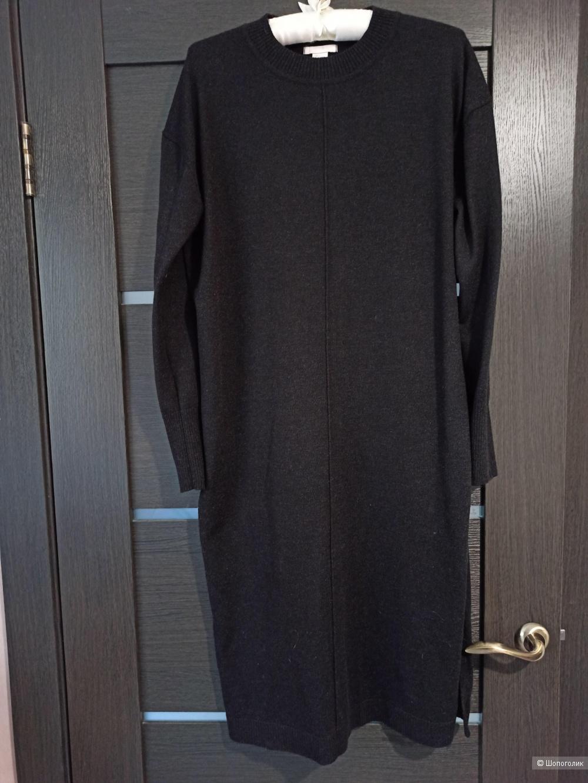 Платье H&M, размер S 42-46