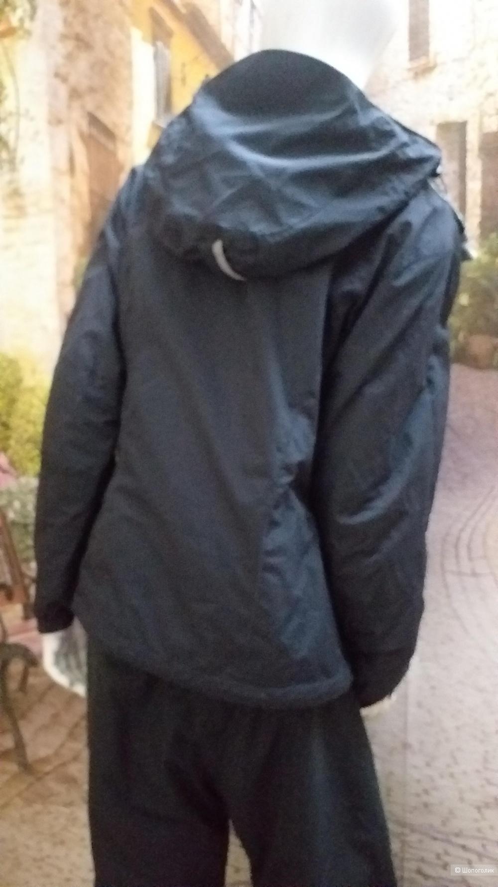 Куртка Наlti и брюки Icepeak, р. 44