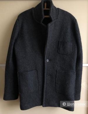 Пальто LAPLAND,50-52