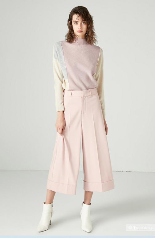 Джемпер Couture Made for  Vero Moda, L