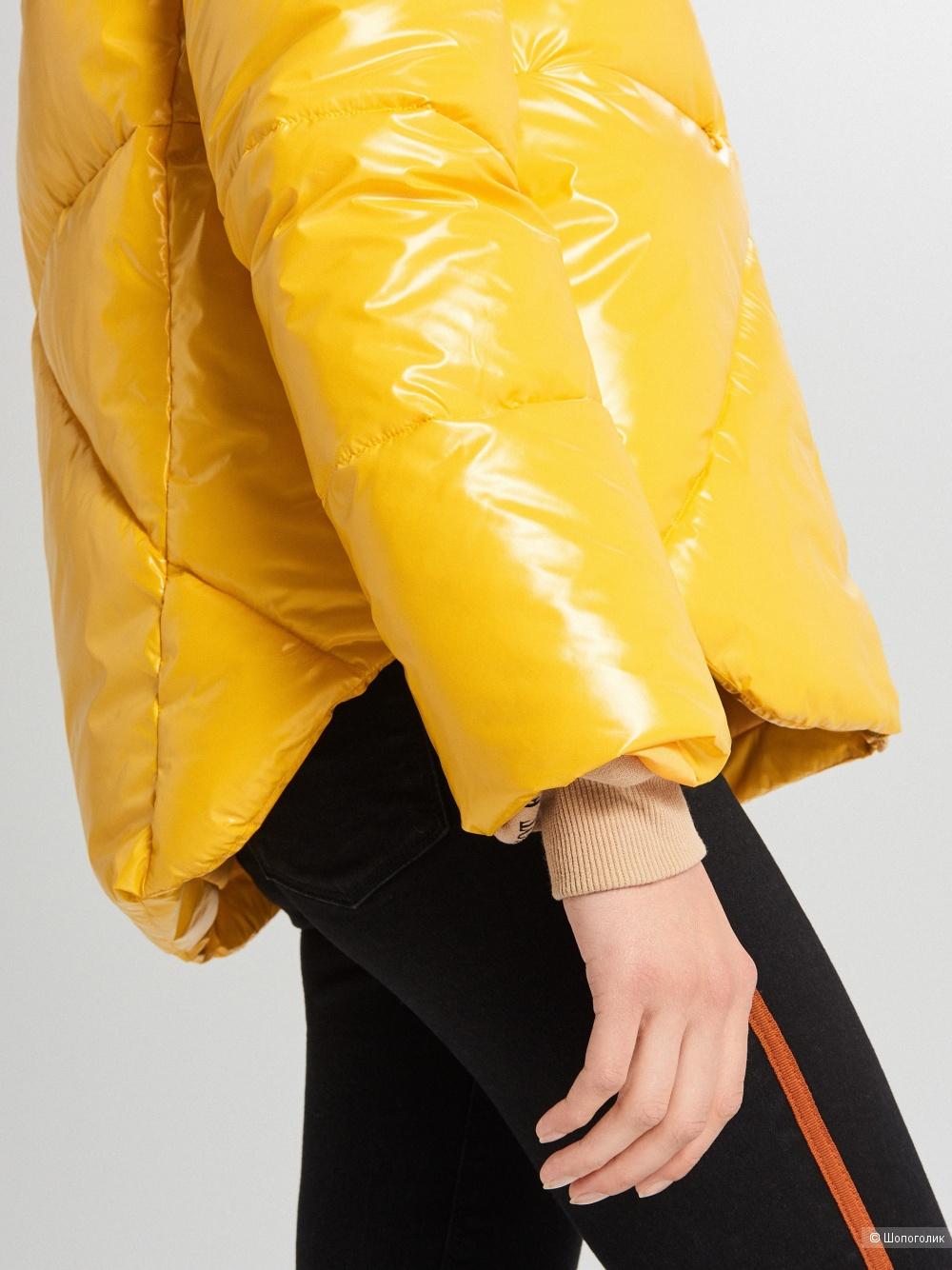 Куртка  Cropp 42 размера