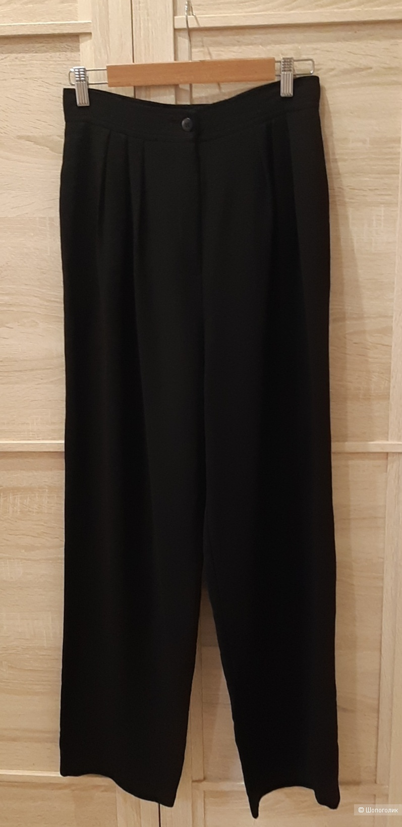 Брюки jaeger, размер 46