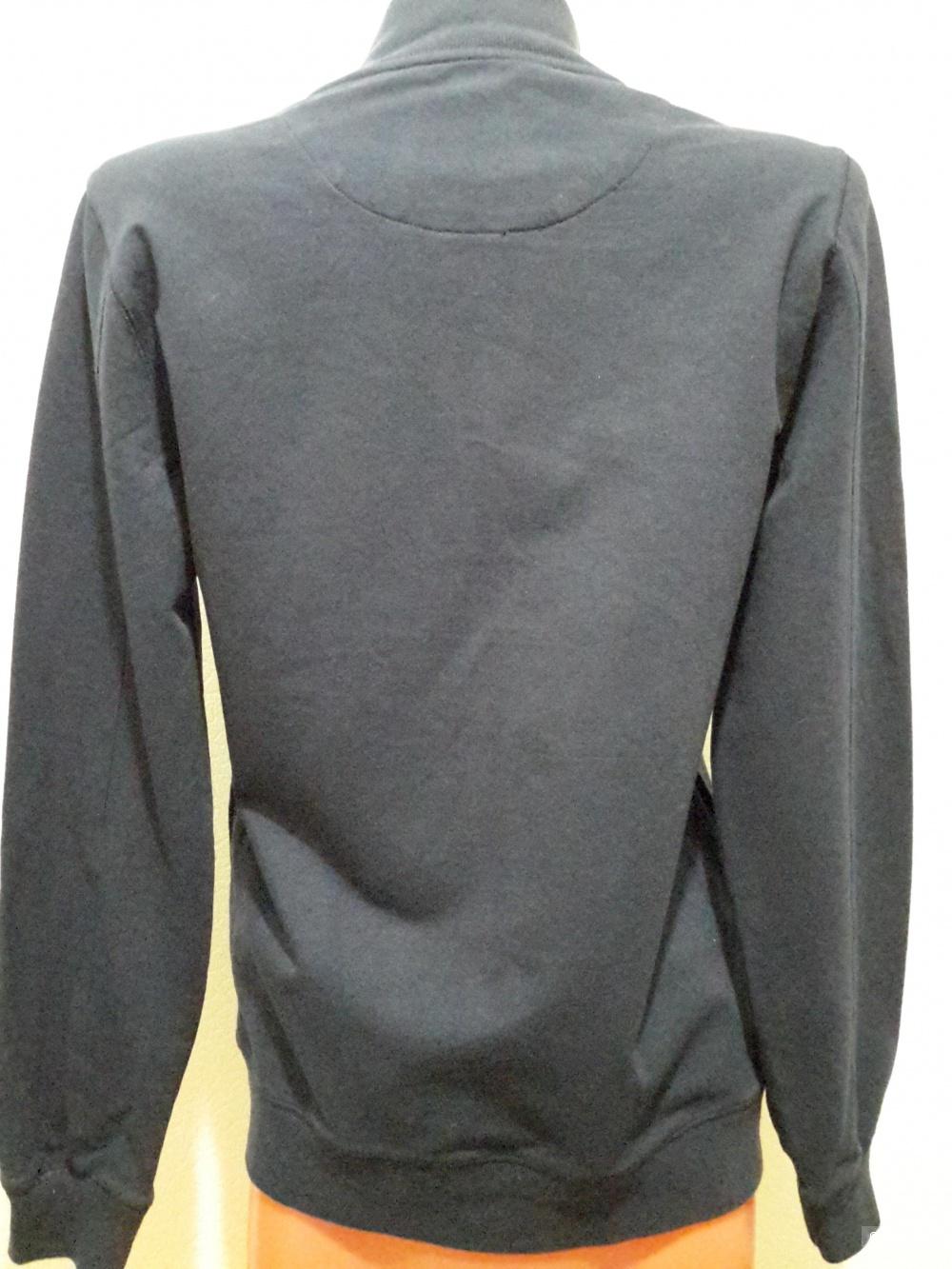Тостовка  (спортивная кофта) GALVANNI размер L (44/46/48)