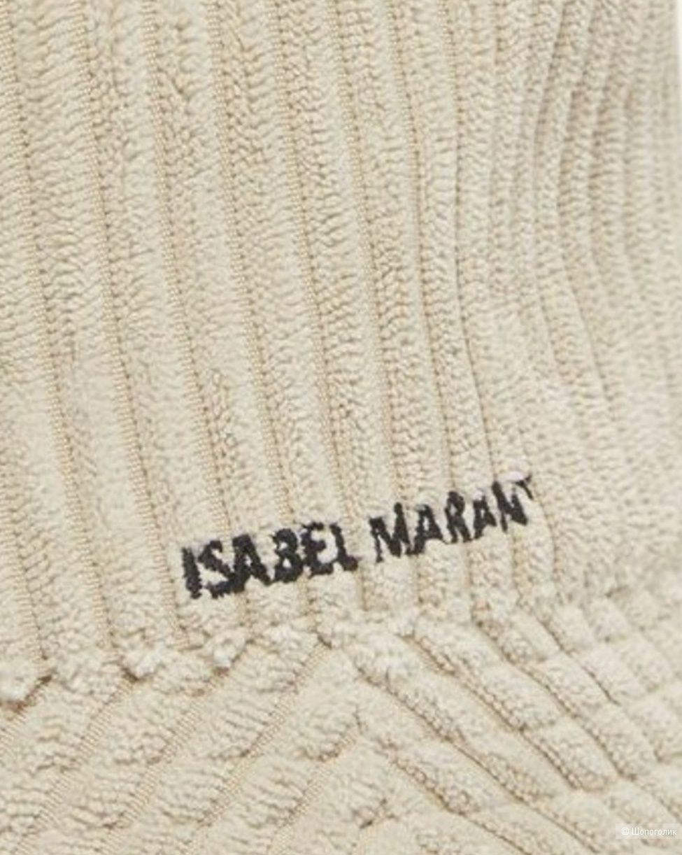 Панама Isabel Marant