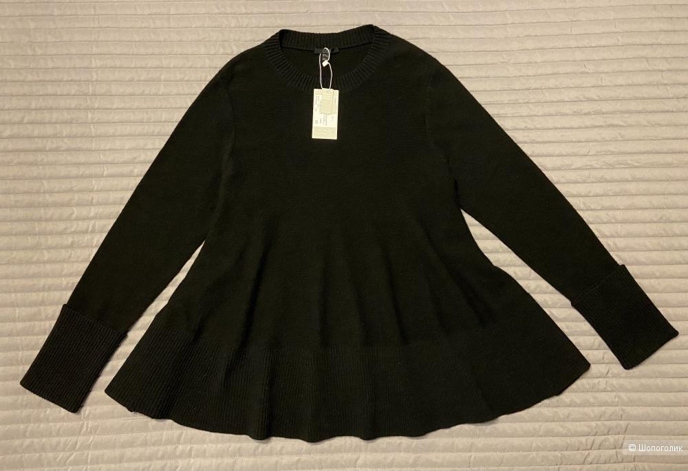 Пуловер COS р.46-48