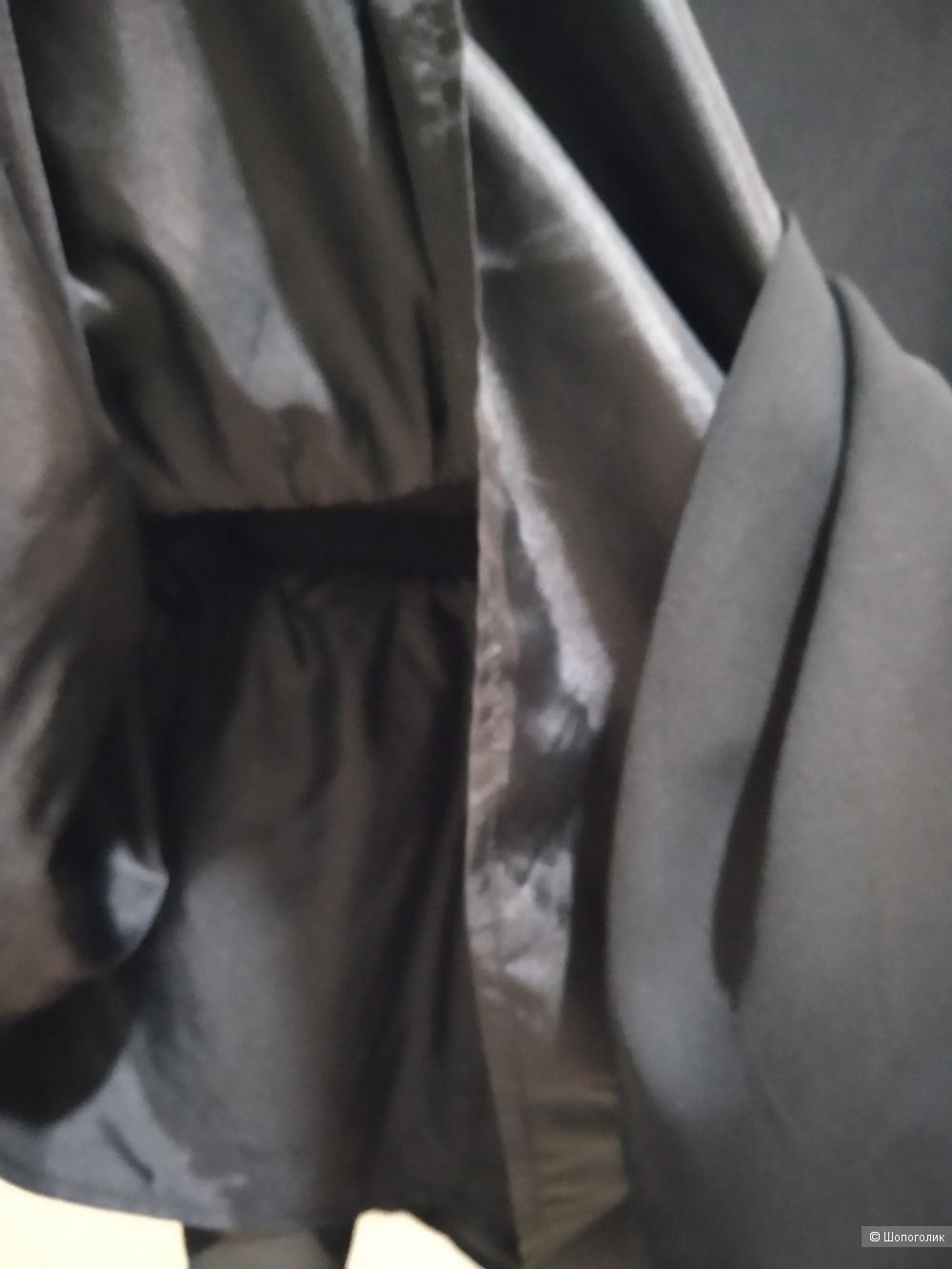 Платье Gaialuna размер 140