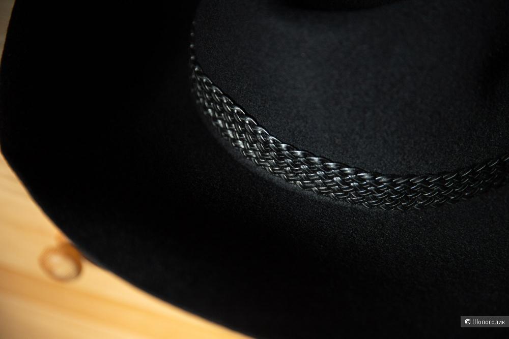 Шляпа DIESEL