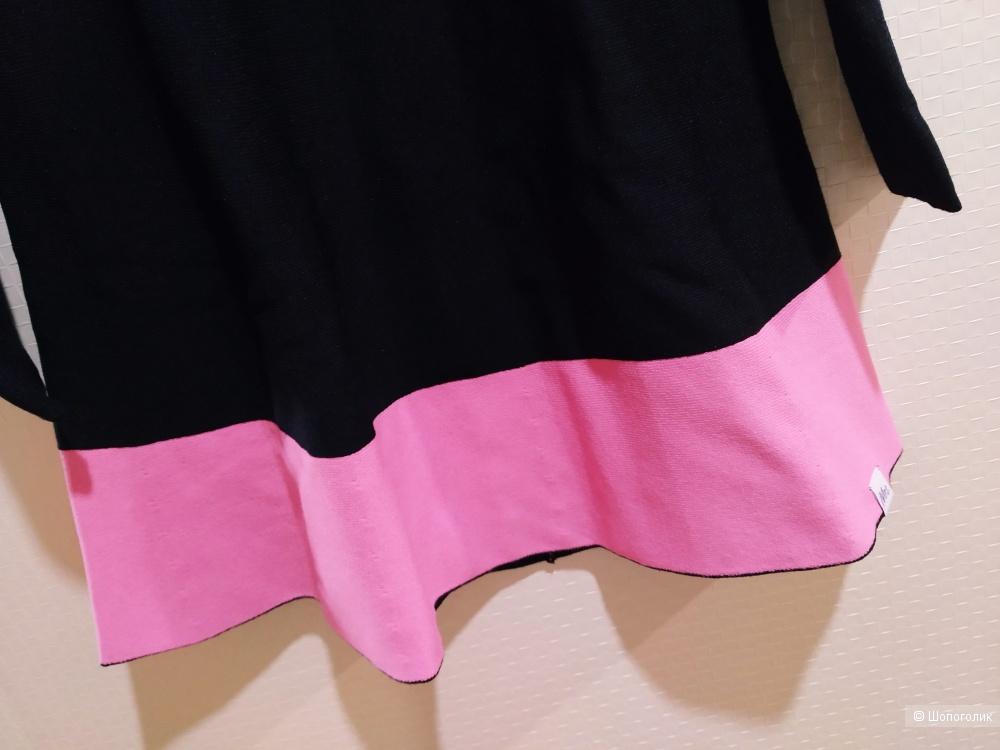 Платье nik&nik размер 140