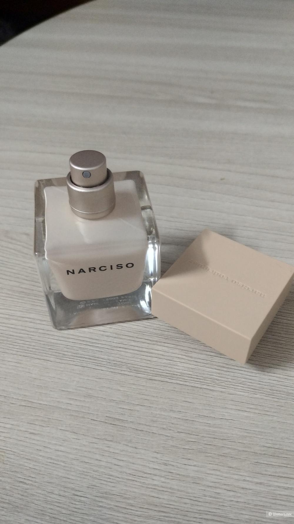 Духи Narciso Rodriguez 30ml