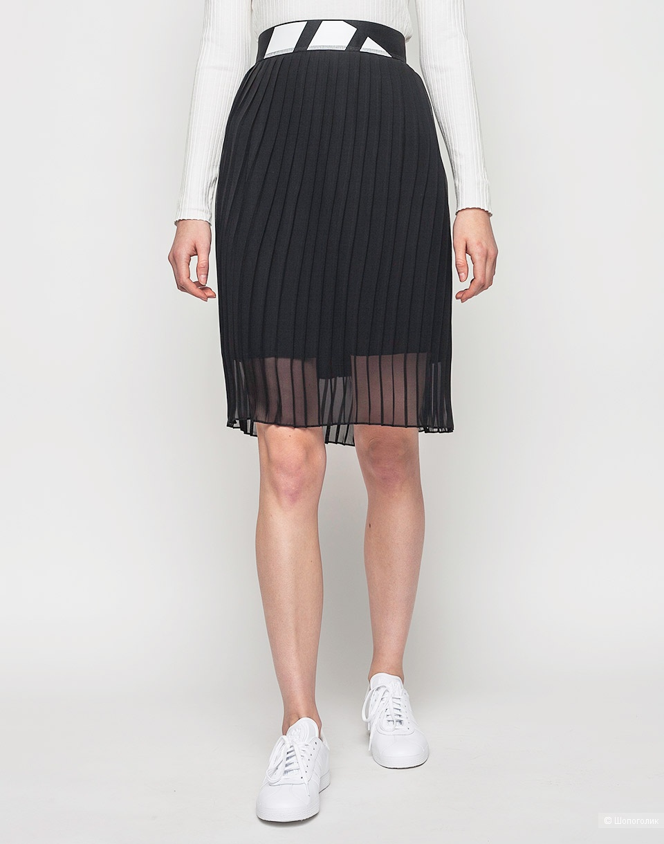 Юбка adidas размер XS
