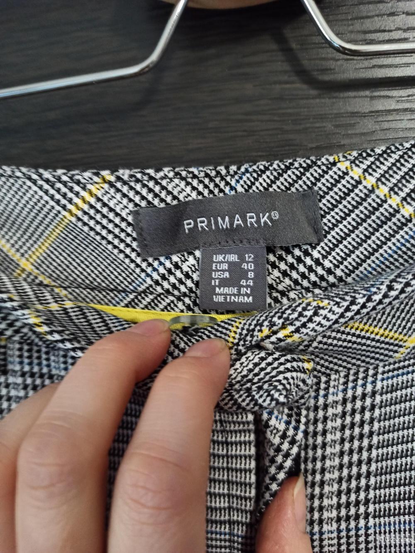 Брюки Primark, размер 40 евро (44-46)
