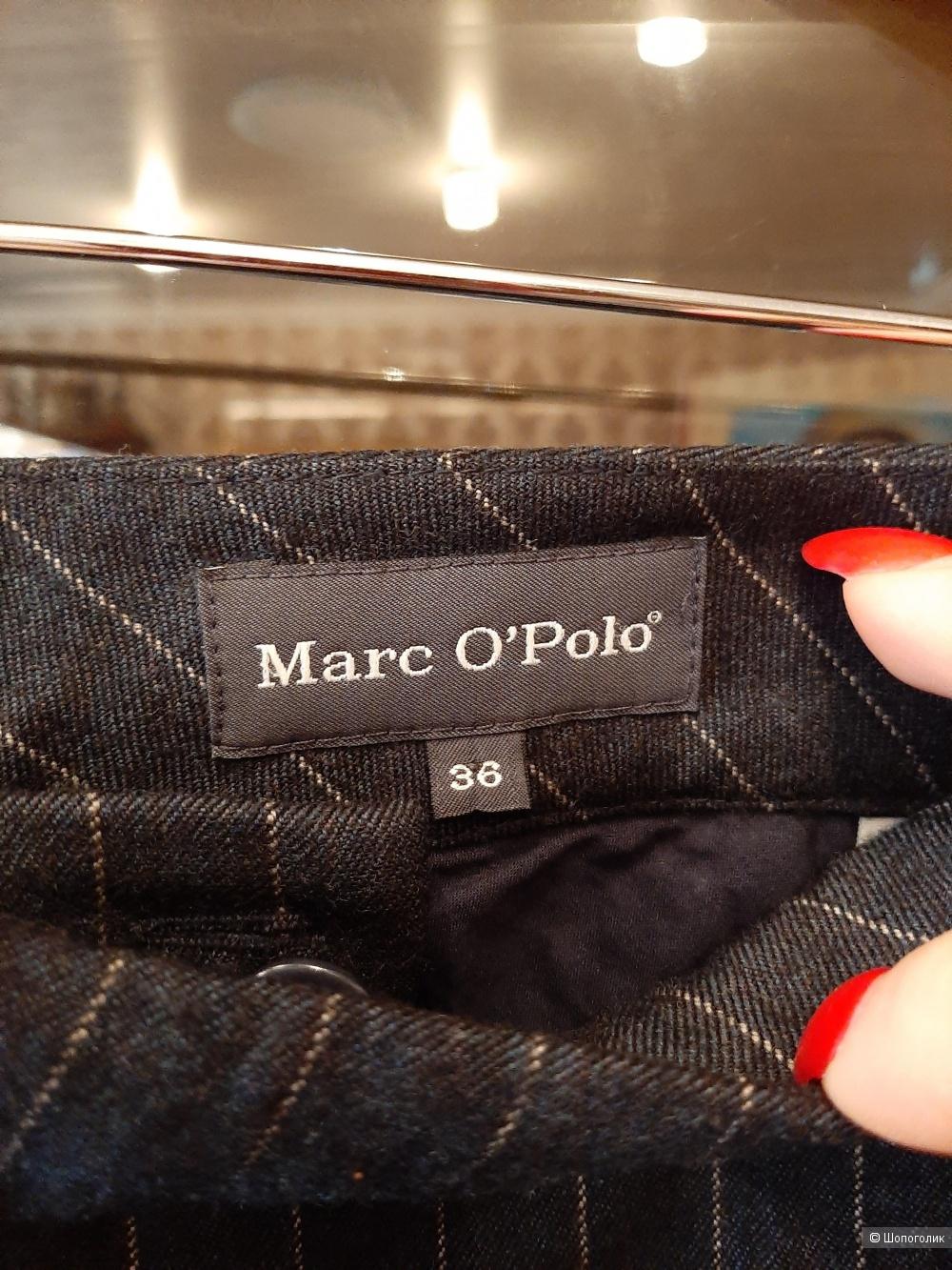 Брюки Marc O Polo р.44-46
