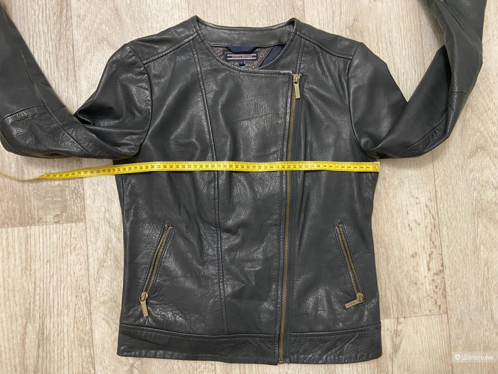Куртка  Tommy Hilfiger  S (42-44)
